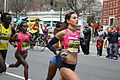 Boston Marathon 2009 - Leading Women.jpg