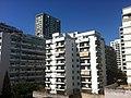 Botafogo - panoramio (1).jpg