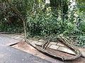 Botanical Garden of Peradeniya 56.JPG