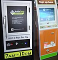 Bottle Drop Kiosk and Express.jpg