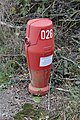 Bouche incendie route Merlières St Cyr Menthon 1.jpg