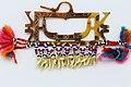 Boucles d'oreilles - détails 11-o.lau-F175.LA975-02.jpg