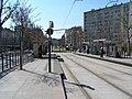 Boulevard Soult 2013-3.JPG