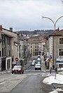 Boulevard du Nord Craponne.jpg