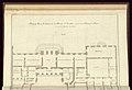 Bound Print (France), 1727 (CH 18291009-3).jpg