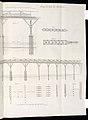 Bound Print (France), 1745 (CH 18292893-2).jpg