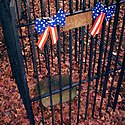Boundary Stone (District of Columbia) SW 5.jpg