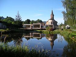 Bourg-Bruche.JPG