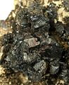 Bournonite-Sphalerite-242664.jpg