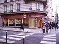 Boutique - 72 rue St Antoine-2 rue de Turenne.JPG