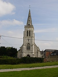 Bouvelinghem église3.jpg