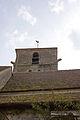 Bouville - 2014-09-28 - IMG 6844.jpg