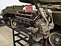 Bovington 091 Ford V8 1.jpg