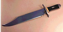 Bowie Knife by Tim Lively 16.jpg