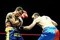 Boxing in Uruguay - Palacio Peñarol 2.jpg