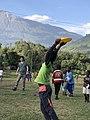 Boy catching frisbee.jpg
