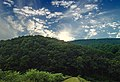 Boyd R. Keller Reservoir (2) (9653071120).jpg