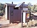 Boynton Canyon Trail, Sedona, Arizona - panoramio (2).jpg