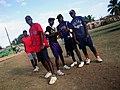 Boys from Batey in the Providence of San Pedro de Macoris 2203.jpg