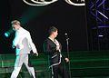 Boyzone (3615942453).jpg