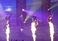 Boyzone (3616833006).jpg