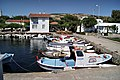 Bozcaada - panoramio (8).jpg
