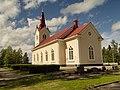 Bräcke kyrka 07.jpg