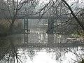 Brücke - panoramio (24).jpg