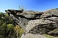 Brückenklippe, Wolkensteiner Schweiz in Sachsen 2H1A2693WI.jpg