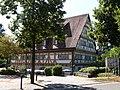 Brückenstraße9 Weinstadt-Grossheppach.jpg