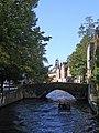 Brügge-Burg-29236-58067.jpg