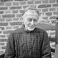 Brabantse weversvrouw, Bestanddeelnr 254-4072.jpg