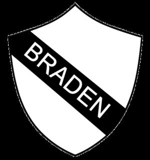O Higgins Braden Wikiwand