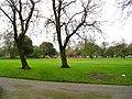 Bradford Moor Park - geograph.org.uk - 1019005.jpg