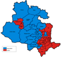 Bradford UK local election 1983 map.png