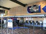 Bradley Airport 2011 BDL (9779048412).jpg