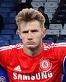 Bradley Collins Chelsea U18.jpg