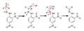 Brady's-reagent-mechanism.png