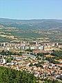 Bragança - Portugal (4317933739).jpg