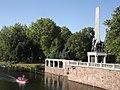 Brandenburg - Stadtkanal - geo.hlipp.de - 28263.jpg