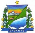 Brasão de Encanto (RN).png