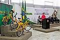 Brasília-DF (5781818709).jpg