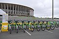 Brasília recebe primeiro ônibus 100% elétrico (26990844218).jpg