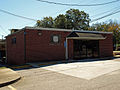Braselton Post Office Oct 2012.jpg