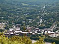 Brattleboro, Vermont.jpg