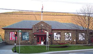 Brattleboro Museum & Art Center.jpg