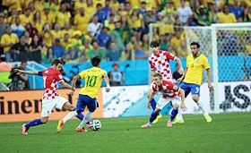 ワールド カップ fifa