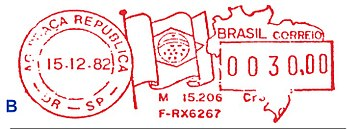 Brazil stamp type DA8B labeled.jpg