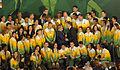 Brazilian delegation.jpg