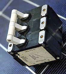 Circuit breaker - Wikipedia on circuit breaker box, contactor box, fuse cover, fuse adapters, fuse tool, relay box,